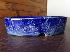 pot bonsai québec poterie céramique fait à la main au québec - Pot bonsai quebec