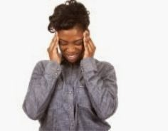 Diary of a typical Nigerian housewife: THERE'S NOTHING LEFT FOR ME IN MY MARRIAGE