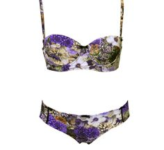 Artisanal French lingerie by MariannaGiordana on Etsy French Lingerie, Bikinis, Swimwear, Artisan, Bags, Etsy, Fashion, Lingerie, Bathing Suits