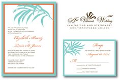 Wedding Invitations With Rsvp Cards Included : Wedding Invitations And Rsvp Cards Package - Superb Invitation - Superb Invitation