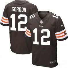 a3183b531 12 Best NFL Cleveland Browns Jerseys images