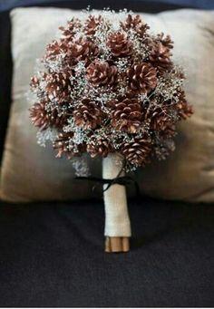 Gelin çiçeği :)