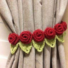 Watch The Video Splendid Crochet a Puff Flower Ideas. Wonderful Crochet a Puff Flower Ideas. Crochet Puff Flower, Crochet Flower Patterns, Crochet Motif, Crochet Designs, Crochet Yarn, Crochet Flowers, Crochet Stitches, Crochet Christmas Decorations, Crochet Decoration