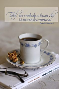 Flower Qoutes, Better Life, Beautiful Words, Tea Time, Gods Love, Best Quotes, Inspirational Quotes, Motivational, Blog