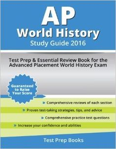 AP Biology 2016 Study Guide.  You can download or read this book, click link or paste url: http://bit.ly/1NPtHKU