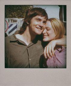 Jim Sturgess, Evan Rachel Wood, Across The Universe, All You Need Is Love, Cinematography, Evans, Hollywood, Feelings, Movies