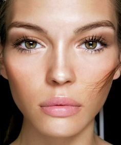 Best Mascaras for 20