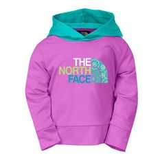 The North Face T-shirt amphibie à manches longues Hike/Water Nourrissons