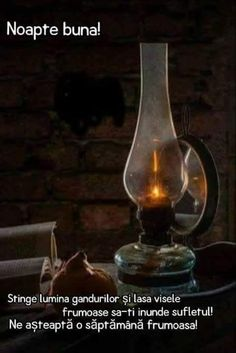 We used to light the gas lamps, we played the endless instruments. Our uni . Lamp Light, Light Up, Foto Still, Antique Oil Lamps, Still Life Photos, Candle Lanterns, Rustic Lanterns, Still Life Photography, Dream Decor