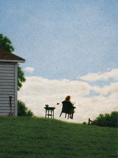 Quint Buchholz 布赫茲 This is how reading is supposed to make you feel.