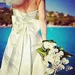 ACCUEIL Bouquets de Mariage   Porto-Vecchio   Corse du Sud
