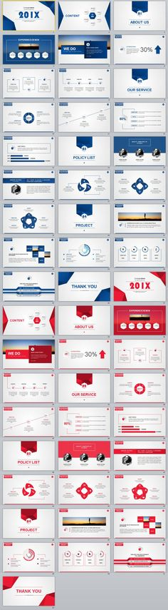 3 in 1 Best Business Report PowerPoint template microsoft - microsoft swot analysis template