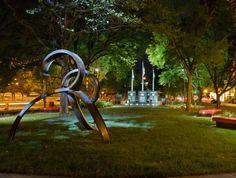 Syracuse forman sculpture.jpg