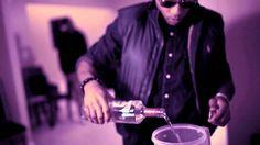 J-Rell feat Yung, Ron Deez, Duece, and Till$ - Purple | Dir. @MilesMeyer - YouTube