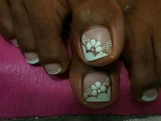 Nail, Beauty, Life, Decorated Notebooks, Pedicures, Nail Manicure, Gloves, Nails, Cosmetology