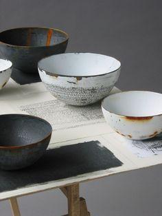 Helen Carnac- Enamel Works-4