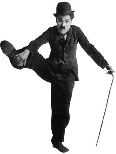 Hollywood Glamour, Old Hollywood, Charlie Chaplin Costume, Charles Spencer, Silent Film, Film Industry, Lady And Gentlemen, Actors & Actresses, Cinema
