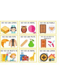 Psp, Kids And Parenting, Montessori, Worksheets, Comics, School, Speech Pathology, Preschool Speech Therapy, Preschool Homework