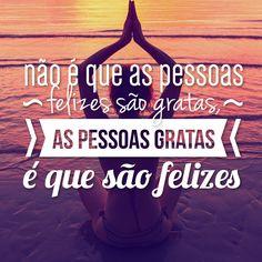 #gratidão #hapiness