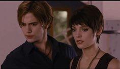 Jasper & Alice Hale