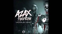 Azax Syndrom - Vicious Mind