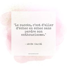 Reminder Quotes, Work Quotes, Life Quotes, Positive Quotes, Motivational Quotes, Inspirational Quotes, Citations Churchill, Creative Journal, Job Posting