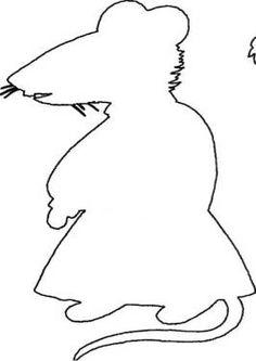 Тема занятия - Конспекты комплексных занятий по сказкам с детьми 2-3 лет. Спб.: Паритет, 2006. 80 с. + цв вкл Cinderella, Disney Characters, Fictional Characters, Disney Princess, Art, Biology, Art Background, Kunst, Performing Arts