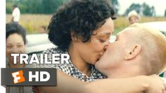 Loving Official Trailer 1 (2016) - Michael Shannon Movie - YouTube