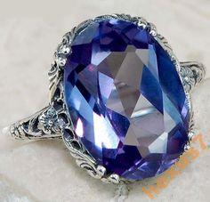 Najlepsze Obrazy Na Tablicy Klejnoty 92 Drop Earring Crystal