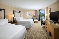 OUR ROOM !! Moana Surfrider, A Westin Resort & Spa, Waikiki Beach—Tower Premier Ocean by Westin Hotels and Resorts