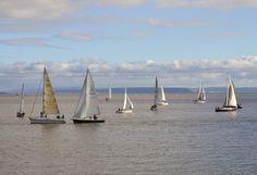 South Wales, Victorian Era, Seaside, Ideas, Beach, Thoughts, Coast