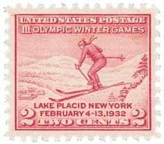3rd Winter Olympic Games