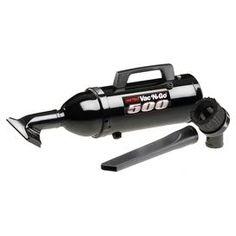 Asda Handheld Vacuum Vacuum Cleaners Asda Direct 163 15