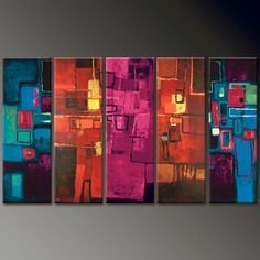 Google Image Result for http://www.galleryoilpainting.com/images/5_panels_abstract_painting02.jpg