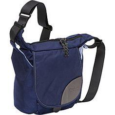 Pacsafe Citysafe 200 Anti Theft Handbag Rfid Wallet