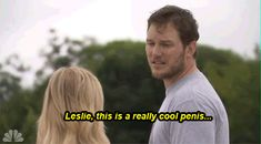 every-chris-prat-movie-is-just-andy-dwyer-on-a-crazy-adventure