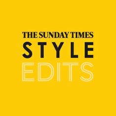 Check out the @TheSTStyle edit from @Burton_Menswear, hand picked by fashion editor @MichaelHennegan! >> http://www.burton.co.uk//en/bruk/category/the-sunday-times-style-edit-2790203/home?TS=1395313991251
