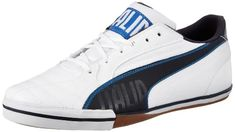 PUMA Momentta Vulc Sala Country Indoor Soccer Shoe -- Be sure to check out this awesome product.