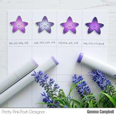 Color Mixing Chart, Color Blending, Color Combos, Color Charts, Copic Marker Color Chart, Blending Markers, Noir Color, Copic Markers Tutorial, Silhouette Cameo Tutorials