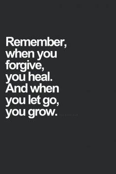 om niet te vergeten
