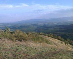Duna-Ipoly National Park, Budapest, Unkari - TripAdvisor: Tutustu paikasta Duna-Ipoly National Park kirjoitettuihin arvosteluihin ja ammattilaisten ottamiin sekä matkailijoiden aitoihin kuviin