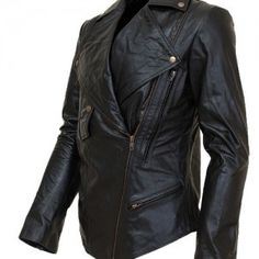 Special Discount and Best Sale Offer  and Free Shipping WorldWide at leather jacket UK