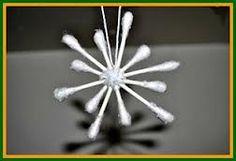 winter craft kids - Recherche Google