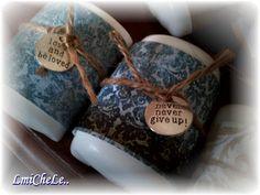 Set of 2 Handmade Bar Soap Party Favor Soap by littleblessingslm, $6.99