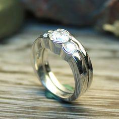 engagement-ring-0108