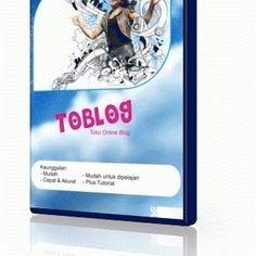 Toko Online Fitur JNE / TOBLOG