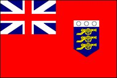Board of Ordnance Ensign • 18th Century. The Board of Ordnance was a civil agency of government, responsible for supplying the Royal Navy with cannon and munitions. Its ships flew the Red Ensign with the distinctive Board of Ordnance badge added.