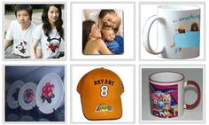 How to start your own dye sublimation printing company?If I want to start doing dye sublimation printing,what equippment do I need? Sublimation Mugs, Mug Printing, Transfer Paper, Unique Gifts, Running, Business, Prints, Keep Running, Why I Run