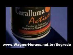 Remédios Para Emagrecer [Não Tome Remédio Antes De Assistir Este Vídeo]