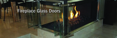 To find out more information about fireplace doors Houston call Masters Services at 17 years experience and many great options. Fireplace Glass Doors, Masters, Houston, Home Improvement, Ideas, Home Decor, Master's Degree, Decoration Home, Room Decor